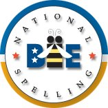 Scripps Spelling Bee — You've Seen the Bees, Now Here's the Buzz